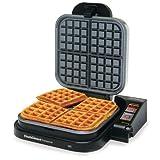 Cheap Belgian WafflePro Maker