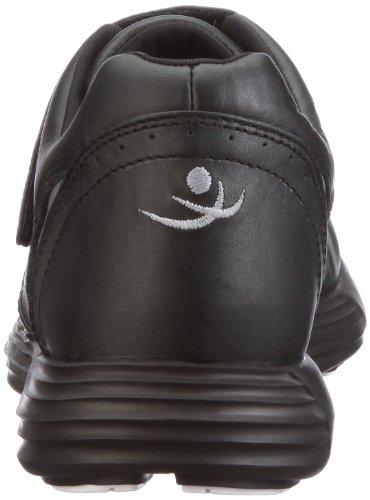 Chaussures Chung 8 615 2 800 Noir Hommes Shi noir Monaco Duxfree U18wRfU