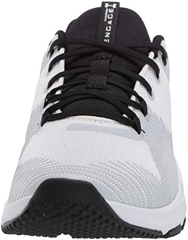 Under Armour Men's Charged Engage Cross Trainer 2