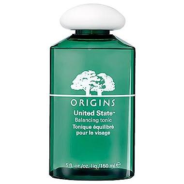 Origins United State™ Balancing Tonic 5 oz