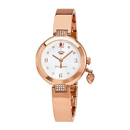 Juicy Couture Sienna Women's Quartz Watch 1901496