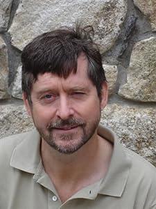 Michael Russell