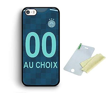 coque iphone xs fenerbahce