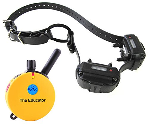 e-collar-technologies-et-300ts-plus-dual-reciever-e-collar-1-2-mile-remote-dog-trainer