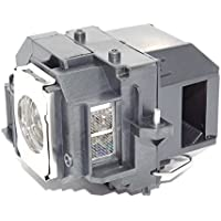 Epson America V13H010L58 Projector Lamp