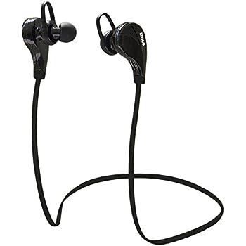 Amazon.com: Bluetooth Earbuds CSR 4.0 Aptx Codec, Premium