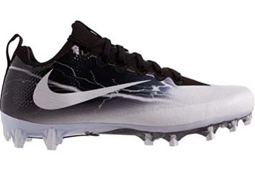 Pro Grey Medium Keil Fußball white Black Herren Vapor Untouchable Nike WqA0wx8t4B