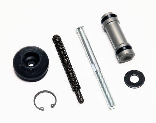 Wilwood 260-10517 1 Bore Remote Reservior Master Cylinder Rebuild Kit