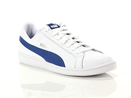 Puma Smash L, Sneaker Unisex Adulto