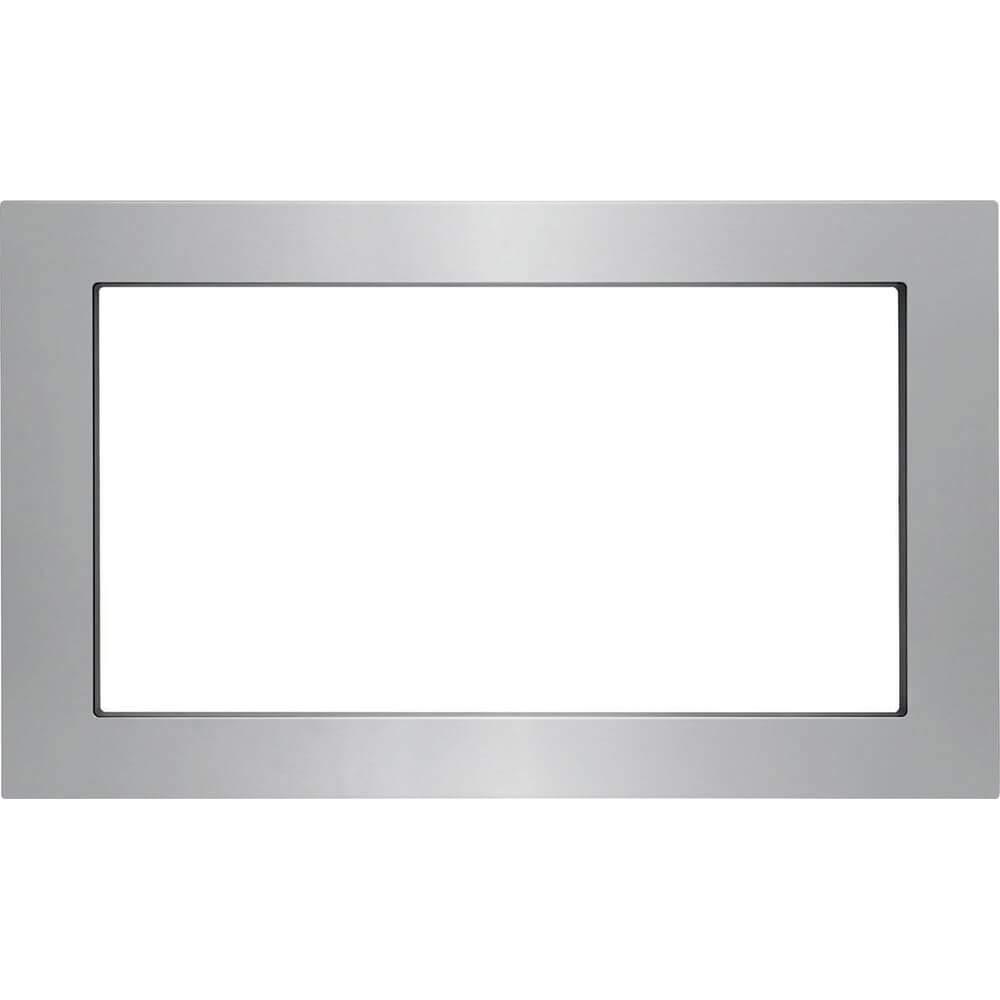 Frigidaire 30'' Stainless Steel Microwave Trim Kit