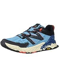 Women's Hierro V5 Fresh Foam Trail Running Shoe