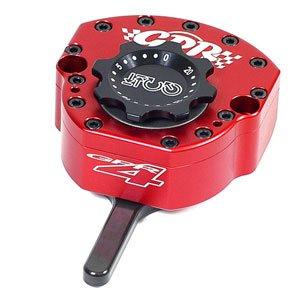 Gpr Stabilizer (GPR 5011-4086R Red V4 Complete Stabilizer Kit)