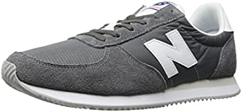 New Balance 220 Mens Lifestyle Shoes