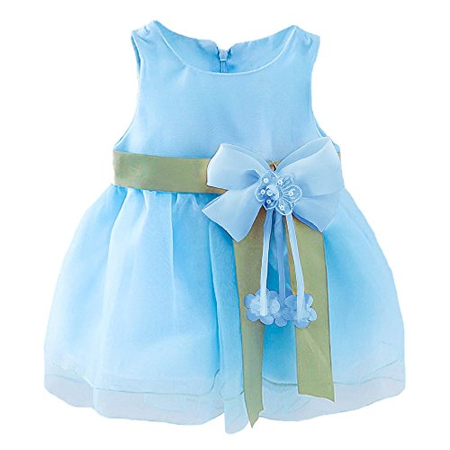 Tip Top Girls Pageant Dress - 5