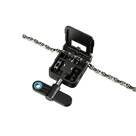 Tacx T3280 Mini-Max Chain Rivet Link Extractor