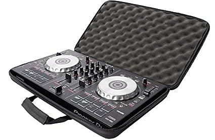Pioneer DDJ-SB DJ Controller Driver Download