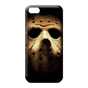 iphone 6plus 6p Nice Tpye High Grade phone skins friday the 13th
