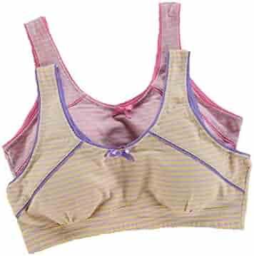 2dbe8e960d0fa Shopping Yellows or Blacks - Underwear - Clothing - Girls - Clothing ...