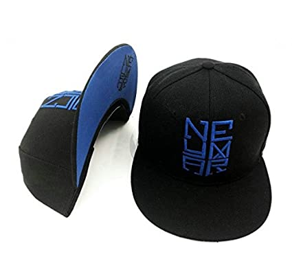 b06f7943883 Buy Nimble House Neymar Jr Hip Hop Baseball Cap For Men   Women ...