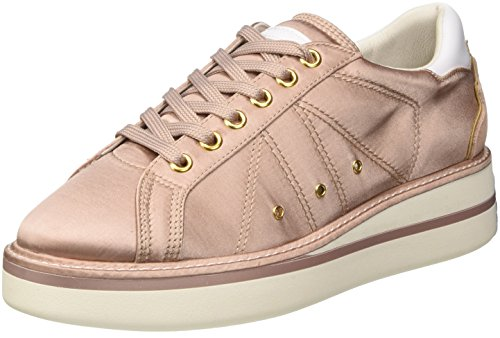 Lumberjack SW43505 Donna T06 Rosa 001 Sneakers zzgrnqd