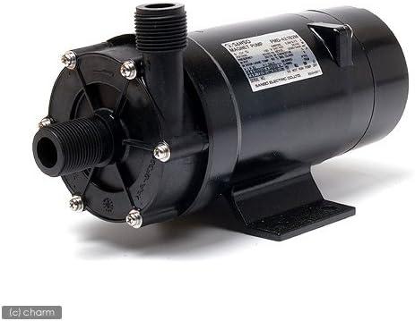 SANSO 三相電機 マグネットポンプ PMD-421B2M(ネジタイプ) 流量35~42リットル/分