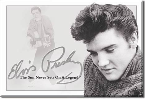 elvis-presley-the-sun-never-sets-refrigerator-magnet