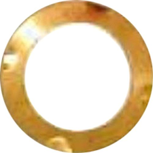 MEC Brass Washer Replacement 304W