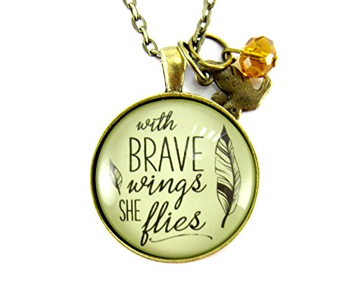 with-brave-wings-she-flies-24-pendant-necklace-or-keychain-hipster-style-inspirational-quote-bronze-
