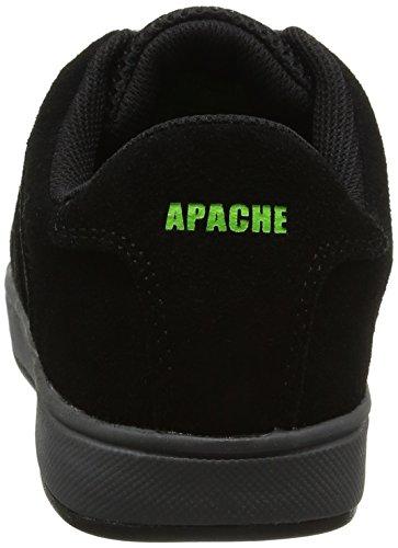 Apache Baskets de sécurité pour homme