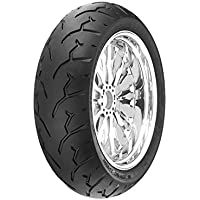 Pirelli Night Dragon GT 170/80B15 Rear Tire 2592500