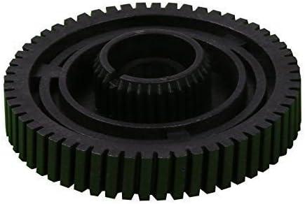 Boîte de transfert moteur servo actionneur gear POUR BMW X5 X6 E83 E53 E70