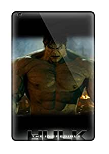 Pauline F. Martinez's Shop 7450582I91813319 Ideal JeremyRussellVargas Case Cover For Ipad Mini(hulk), Protective Stylish Case