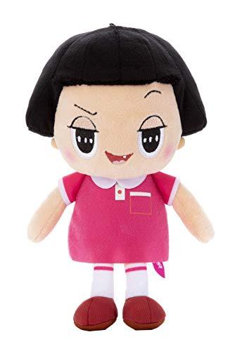 [해외]ㅁ 양 혼 난다! 콩 모음 ㅁ 양 높이 약 19cm / Chico-chan scolds me! Beans Collection Chico-chan Height approx. 19cm