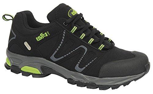 Starter-Sneaker No Epi Vens Nouveau 06781N-02 39