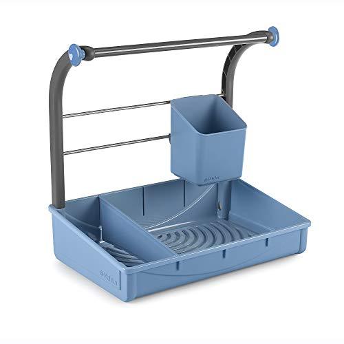 Polder Under-Sink Cleaning Supplies Organizer/Storage Caddy ()