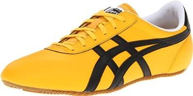 Kill Bill Tiger Men S Shoes Size