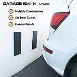 Ampulla Garage Smith GWP03S Multilayer Garage