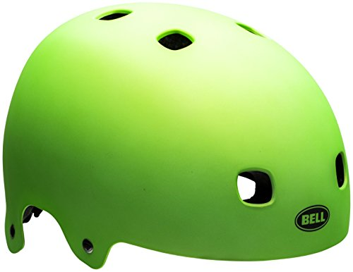 Bell Segment Multi Sport Helmet