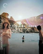 Y Tu Mamá También (Criterion Collection) [Blu-ray]