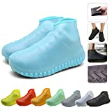 Nirohee Silicone Shoes Covers, Shoe Covers, Rain