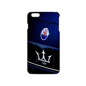 WWAN 2015 New Arrival maserati ghibli 2013 3D Phone Case for iphone 6 Kimberly Kurzendoerfer