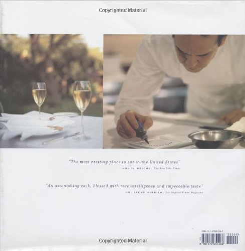 The-French-Laundry-Cookbook-The-Thomas-Keller-Library