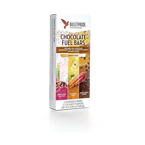 bulletproof-chocolate-fuel-bars-variety-3pack-net-wt-594-oz