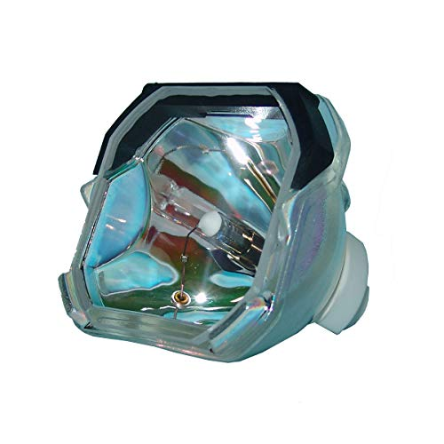 (Lutema Economy for Sharp PG-C30XE Projector Lamp (Bulb Only))