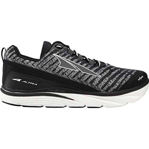 幸運献身野球(アルトラ) Altra Footwear レディース ランニング?ウォーキング シューズ?靴 Torin Knit 3.5 Running Shoe [並行輸入品]