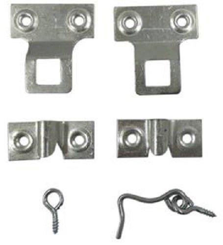 Most Popular Dowel Screws & Hanger Bolts