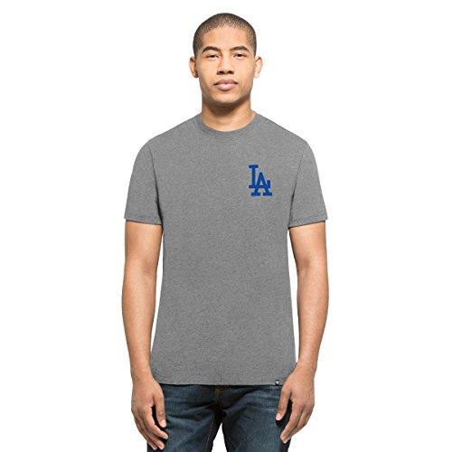 La Dodgers Gear - 9