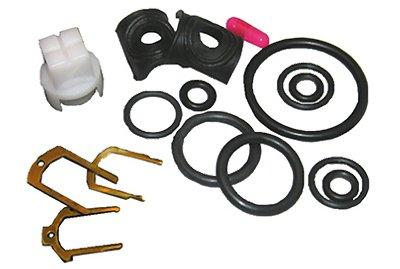 Larsen Supply 0-3055 Moen Plastic #1225 Cartridge Repair Kit
