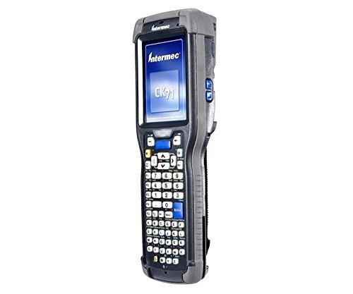 512 Mb Microsd Flash - 6