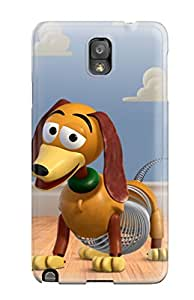 Hot Hot Toy Story Tpu Case Cover Compatible With Galaxy Note 3 2761753K95575635